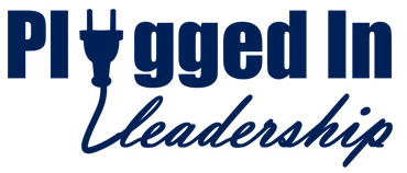 Plugged in Leadership Tallahassee Gabrielle Gabrielli